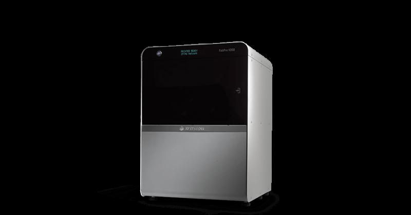 Varseo 3D Printing 2.0 Bego, Dental Labs Equipment in Cyprus